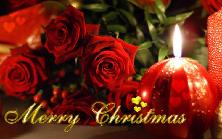 merry-christmas-images-free-xjpbipjn